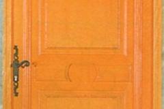 porte-11